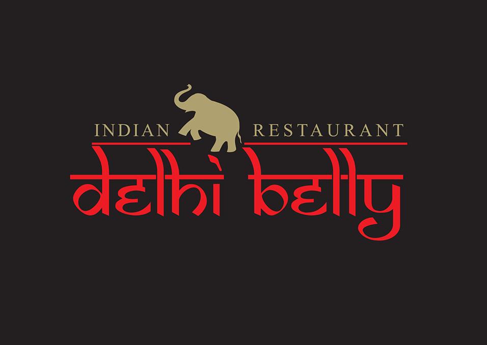 Delhi-belly-logo
