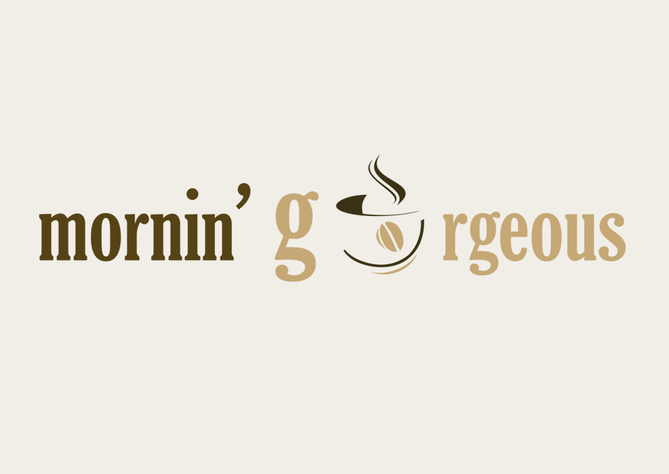 Morning_gorgeous_logo